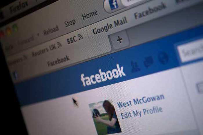 """Facebook está más cerca de registrar como marca la palabra """"face"""""""