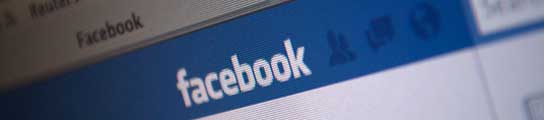 Facebook parcela la red social  (Imagen: West.m)