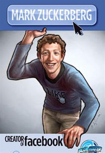 Subastan FaceMash.com, el dominio de Zuckerberg que precedió a Facebook