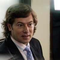 Pedraz pide explicaciones a Interpol por negarse a buscar a los asesinos de Couso
