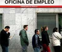 <p>Oficina de empleo - 200</p>