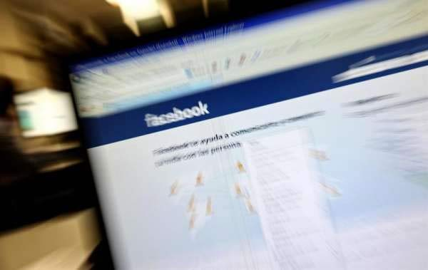 Facebook ofrecerá contraseñas por SMS de 'para una sesión' que duran 20 minutos