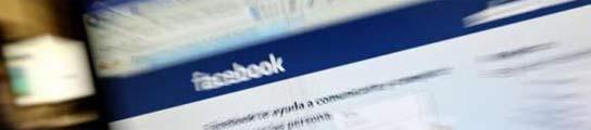 """Uno de los fundadores de Facebook lanzará Jumo, la red social para """"cambiar el mundo""""  (Imagen: EP)"""