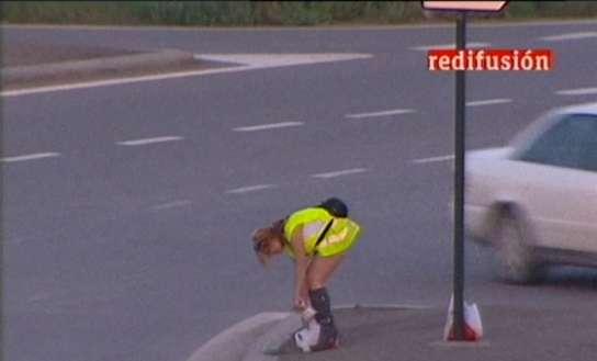 benidorm prostitutas prostitutas de carretera girona