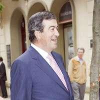 Álvarez-Cascos pide que no se cancelen
