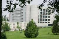 La Universidad de Navarra apuesta por la investigación para generar tejido empresarial
