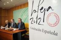 Cádiz acoge desde este miércoles el Foro Iberoamericano Sobre Estrategia de Comunicación