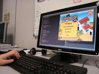 La Universidad de Alicante crea una marca propia de desarrollo de videojuegos