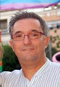 El presidente de Cepes Extremadura resulta elegido vicepresidente de la Confederación de Sociedades Laborales de España