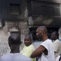'El Bollo' dice que Ousmane Kote