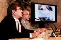 Antich remarca que el Govern destinará en esta legislatura 160 millones de euros para crear 14.000 plazas escolar