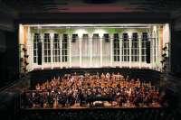 Alumnos del Conservatorio de Música de Santa Cruz de Tenerife actúan con la Joven Orquesta Sinfónica de Bremen