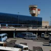 Los controladores exigen a AENA retrasar la sustitución del radioayuda de Canarias