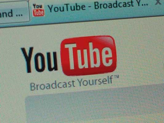 Turquía vuelve a cerrar YouTube