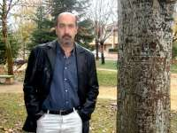 El murciano Miguel Sánchez Robles gana el premio Leonor de Poesía de Soria
