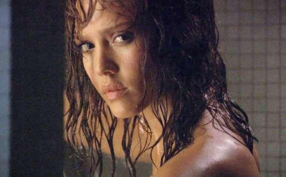 Desnuda fotos roberts de julia