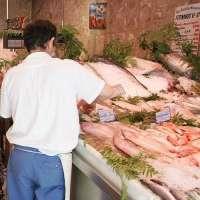 Las ventas del comercio minorista bajan un 2,4% en septiembre en Extremadura, y el empleo retrocede un 0,1%