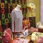 Cantabria, la comunidad en que menos bajan las ventas minoristas en septiembre (-0,8%)