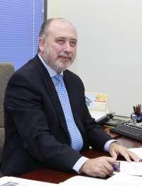 Airbus Military nombra a Jesús Espinosa como nuevo director del centro de San Pablo