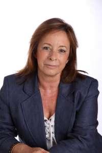 EUPV se personará en la parte que afecta al PGOU de Alicante y pide la paralización de dicho plan