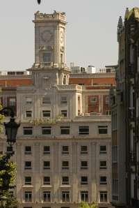 El Grupo Cajastur obtiene 146 millones de euros en el tercer trimestre de 2010