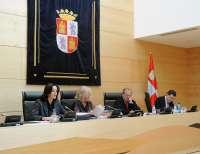 El Plan Integral Agrario contará en 2011 con 452 millones e incrementa actuaciones de mejora de la competitividad