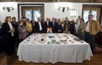 Una veintena de restaurantes de la provincia de Valladolid ofrecen desde el viernes tapas micológicas por 1,5 euros