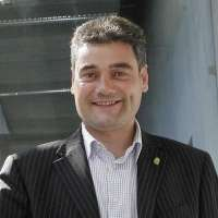 CDN advierte de que no se ha iniciado la ejecución de 45 actuaciones del Plan Navarra 2012