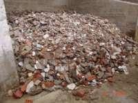 Revilla inaugura mañana las instalaciones de la empresa 'Reciclajes Camargo'