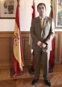 La Diputación de Zamora adjudica el servicio técnico del programa de desarrollo micológico a Cesefor