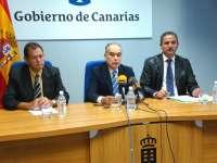 El Gobierno canario extiende la figura del profesor volante de Secundaria para cubrir bajas