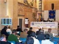 Juan María Vázquez afirma que Extremadura necesita una PAC que ofrezca