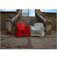 la empresa valenciana muebles herta dise a una colecci n