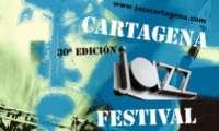 Agotados los abonos para la XXX edición del Cartagena Jazz Festival