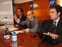 La FER emplaza a las administraciones a cumplir con la Ley de la Morosidad y acortar los plazos de pago a las pymes