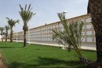 Mémora invertirá 110 millones hasta 2013 para ampliar su presencia en Galicia, Asturias y en Portugal