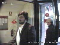 Intensifican el operativo de búsqueda tras identificar a los autores del atraco de Cambrils