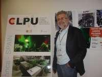 La USAL buscará en Empírika 2010 alianzas con el mercado latinoamericano para exportar tecnología láser