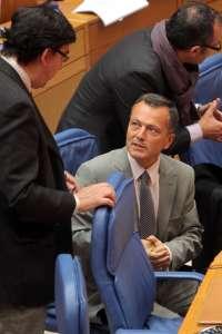 La Xunta coordinará la postura común de las autonomías en el Consejo de Ministros de Medio Ambiente de Bruselas