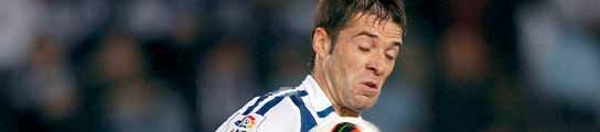 El Almería remonta a la Real Sociedad en Anoeta y encarrila la Copa del Rey  (Imagen: EFE)