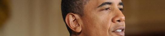 """Obama ordena """"garantizar la seguridad"""" tras una posible amenaza terrorista  (Imagen: MICHAEL REYNOLDS / EFE)"""