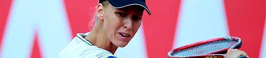 Elena Dementieva anuncia su retirada  (Imagen: ARCHIVO)
