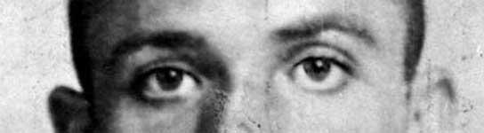 Se cumplen 100 años del nacimiento del poeta Miguel Hernández