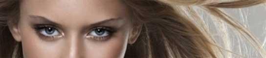 Miss EE UU es la nueva Miss Mundo 2010