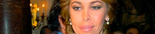 Fallece de cáncer la actriz Carla Duval