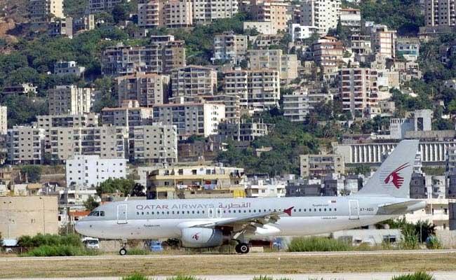 La bomba de Dubai viajó en dos aviones de pasajeros antes de ser interceptada