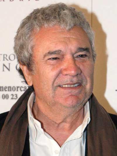 Paco Marsó