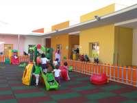 Comité de empresas de las escuelas infantiles de Las Palmas de Gran Canaria reitera el incumplimiento del Ayuntamiento