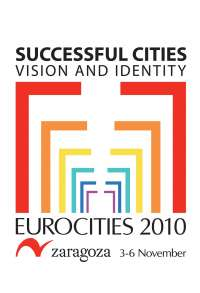 Dublín, Florencia, Lille, Tallín y Tblisi se suman a la Asamblea de Eurocities, que comienza este miércoles