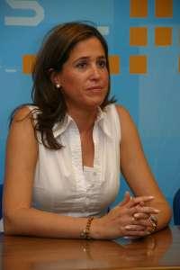 La alcalde de Ciudad Real ve